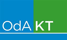 OdAKT-Logo