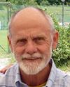 Jim Asher