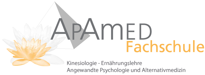 Logo APAMED