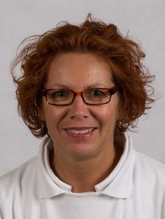 Marlene Wöhr