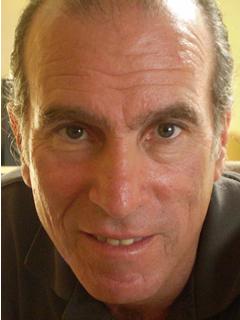 Dr. Robert Norett