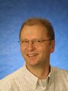 Roland Kastner
